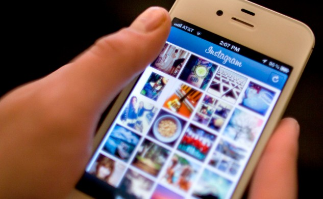15 Instagram Accounts To Follow