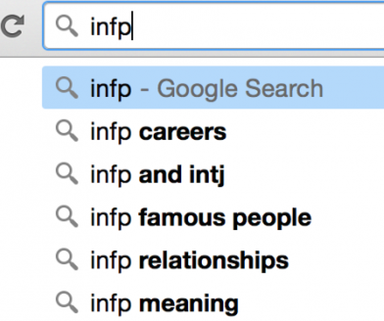 infp-personality