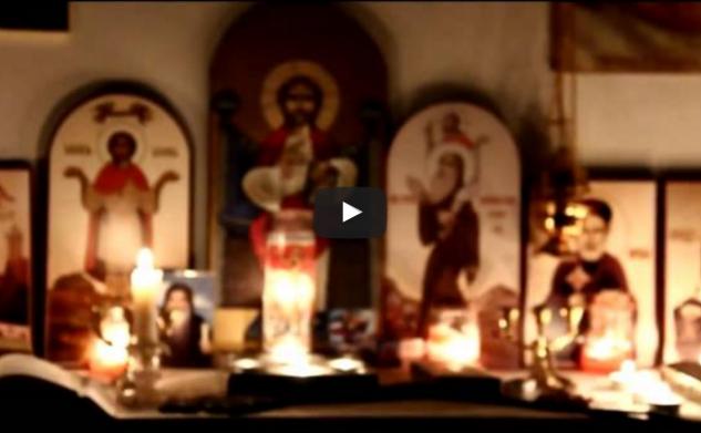 Gift | A Short Film